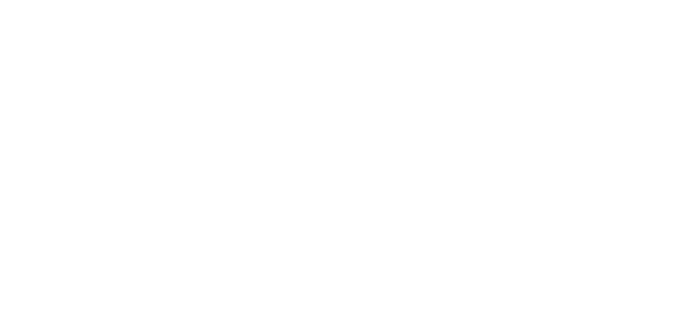TopConsulting